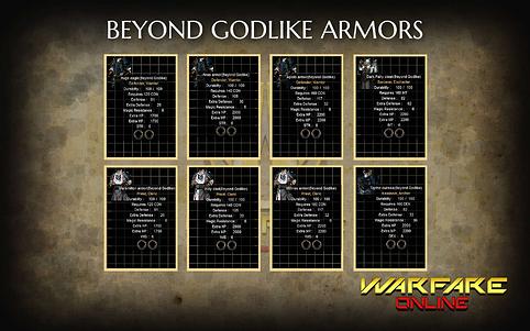 Armor(H)