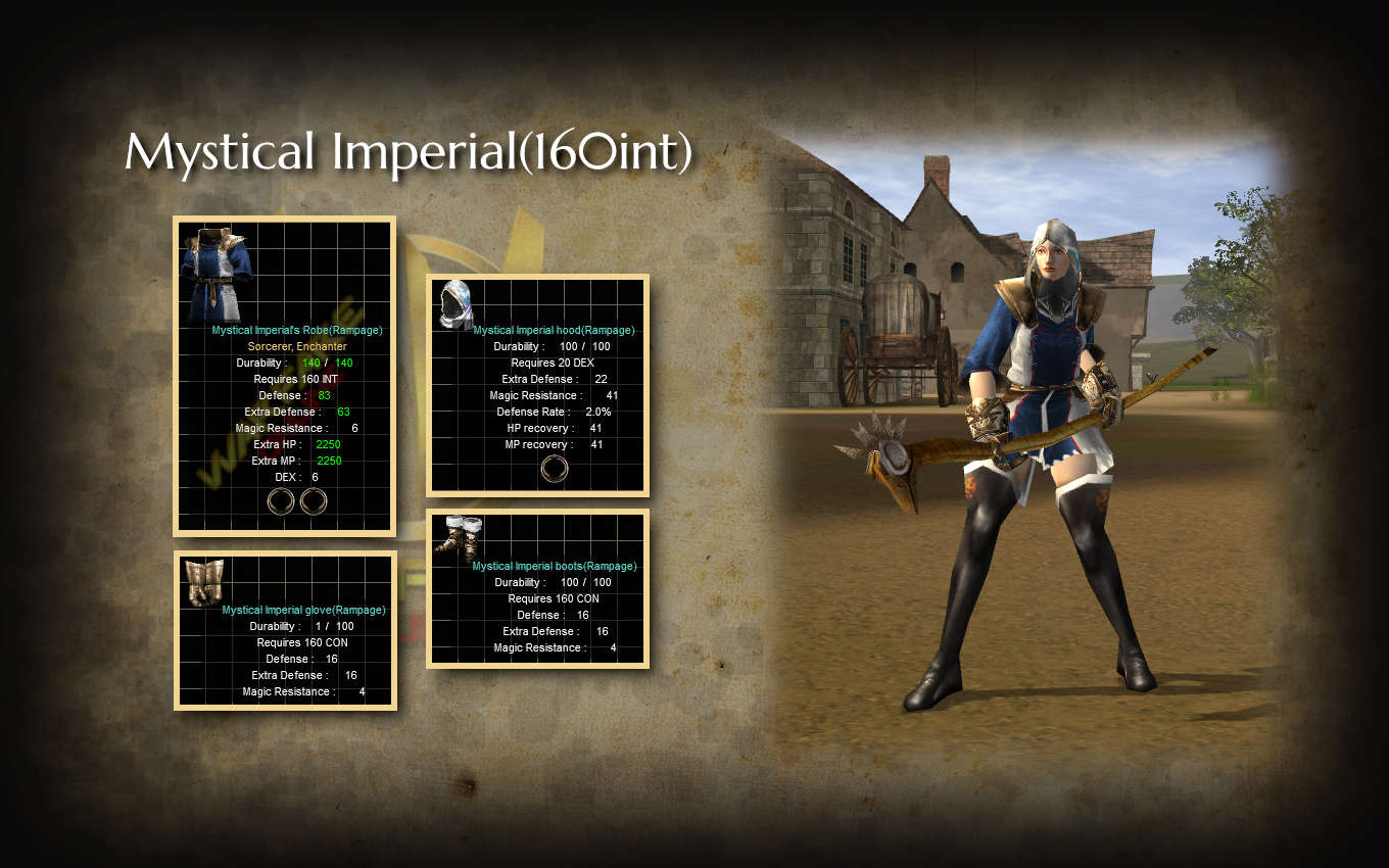 Mystical%20Imperial(int)