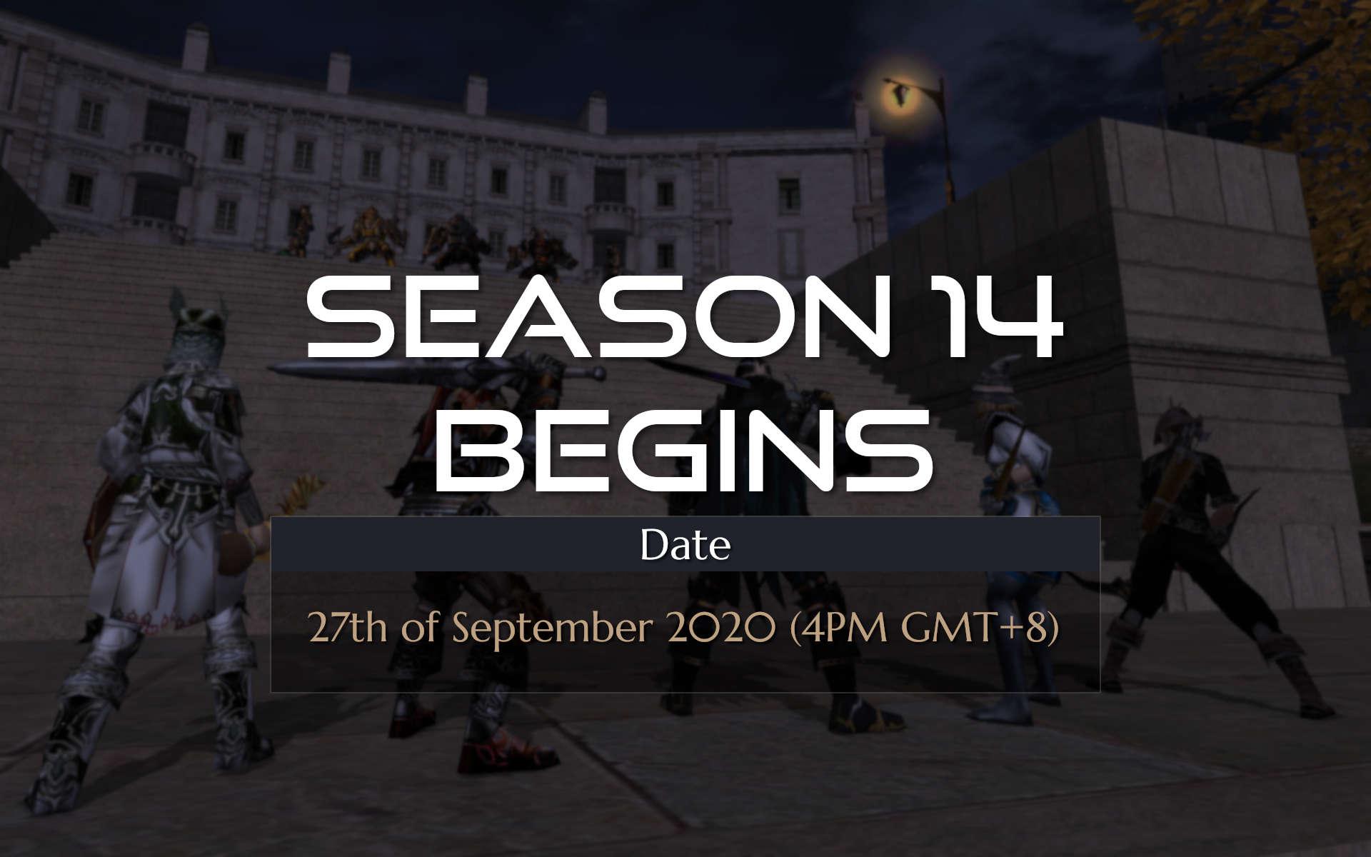 Season 14 (2)